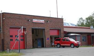 Brannstasjon2