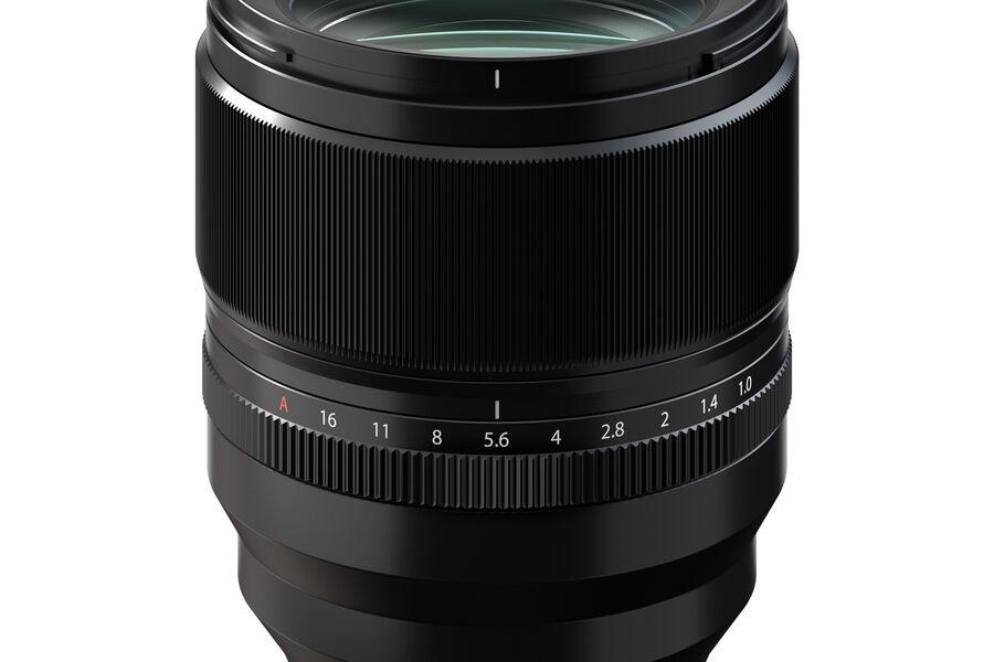 XF50mmF1_0_lens_Diagonal