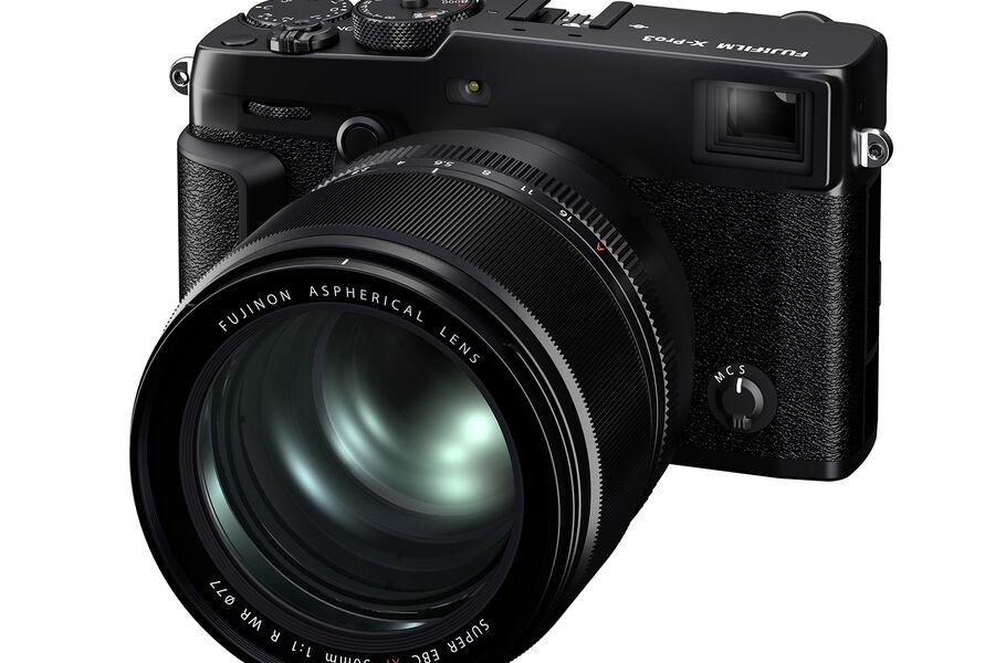 XF50mmF1_0_Pro3_Diagonal