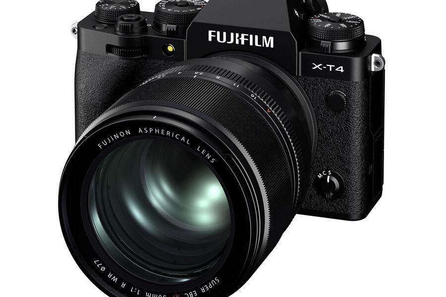 XF50mmF1_0_T4_Diagonal