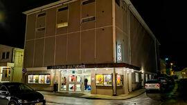 Egersund kulturhus