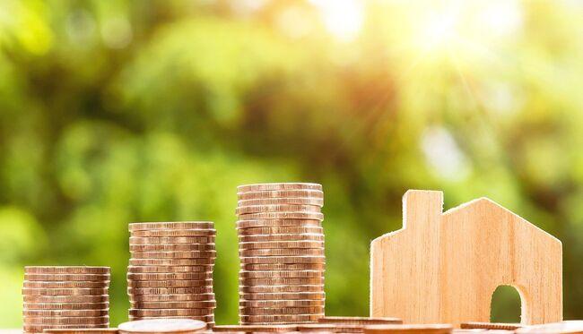 Bilde til web - hus og penger