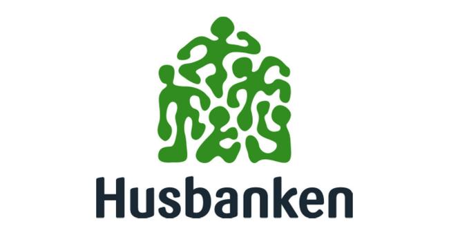 husbanken_logo