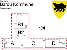 Skole  A B C D.jpg