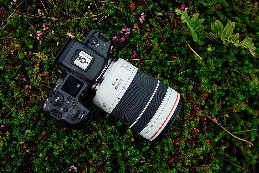 RF70-200mm-F4-L-IS-USM_Lifestyle_-2202