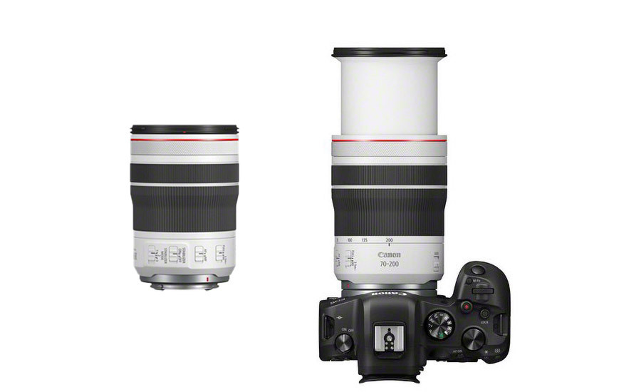 RF70-200mm-F4-L-IS-USM_with_R6_extended_top[1].jpg