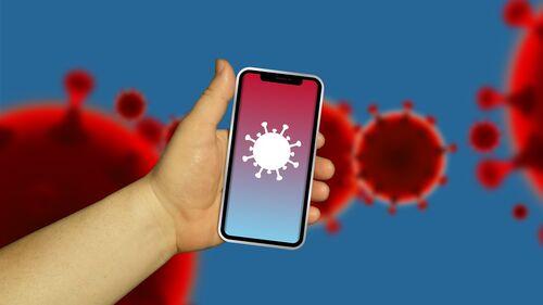 mobile-phone-5310927_960_720