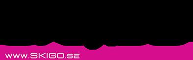 logo_skigo.png