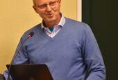 Svein Arne Haugen Setesdal Regionråd Revsnes 041120 (2)