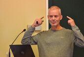 Vegard Nilsen AFK Revsnes 041120