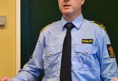 Politi Revsnes 041120 (1)