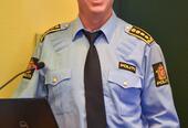 Politi Revsnes 041120 (2)