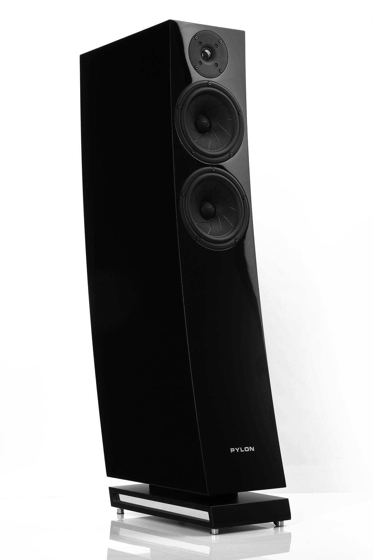 jasper 25 pylon audio_1.jpg
