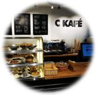 Ckafe.png