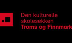 DKS-TogF