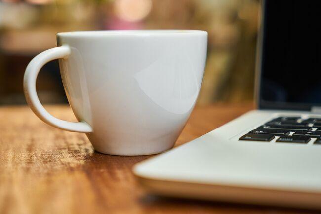 Kaffe_PC Pixabay