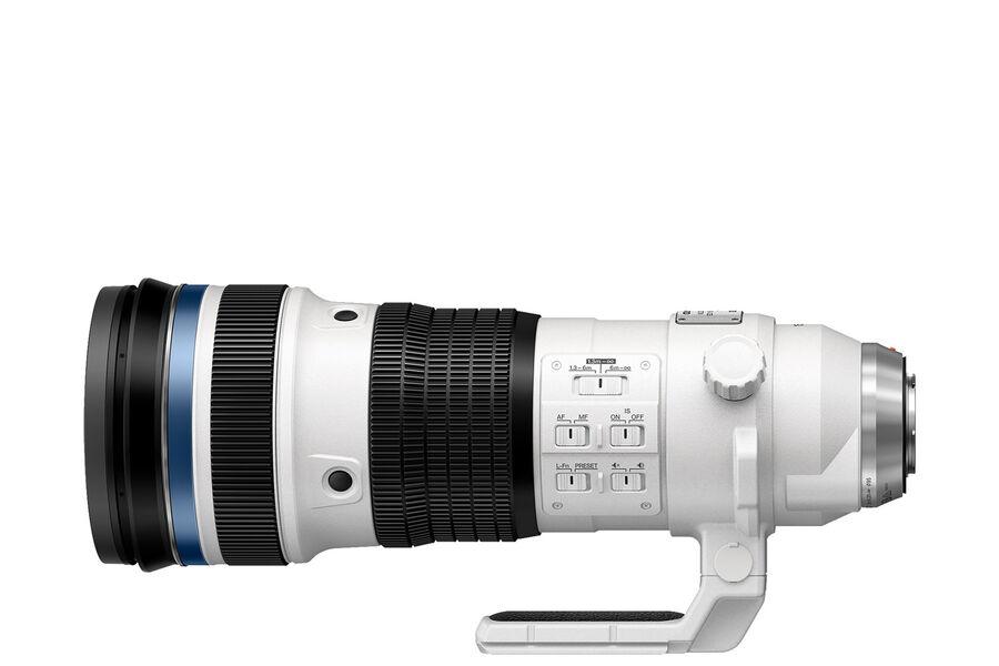 LENSES_EZ-M1540_PRO_white__Product_092