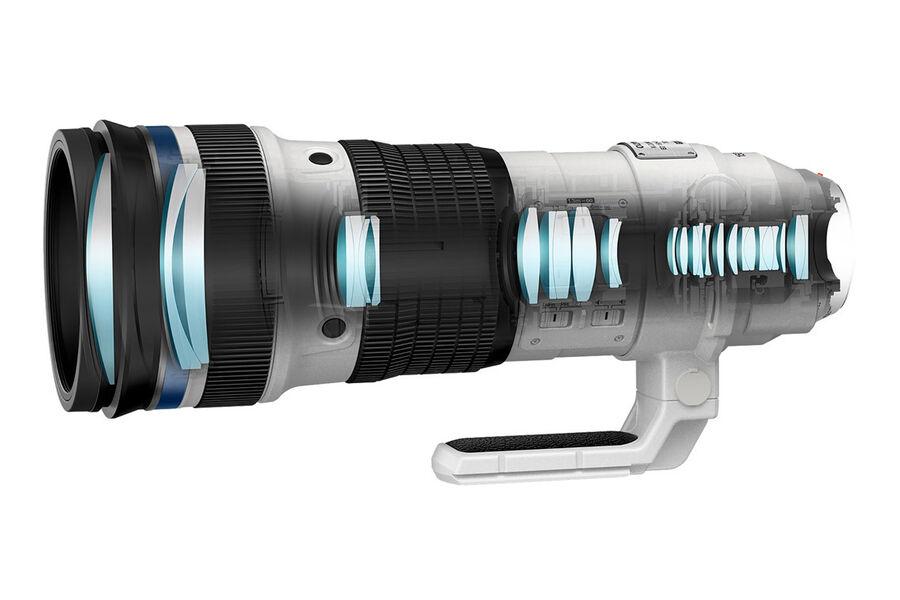 LENSES_EZ-M1540_PRO_white_lens__ProductAdd_001