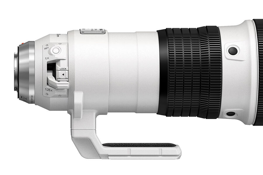 LENSES_EZ-M1540_PRO_whiteTcon-ON__Product_270_UTSN