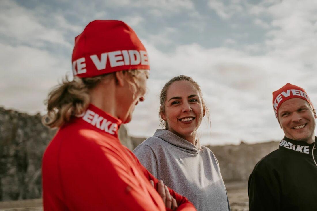 veidekke_vl_sponsor