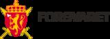 forsvaret-logo_160x57.png