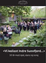 Vi kallast Indre Sunnfjord - framside_150x207