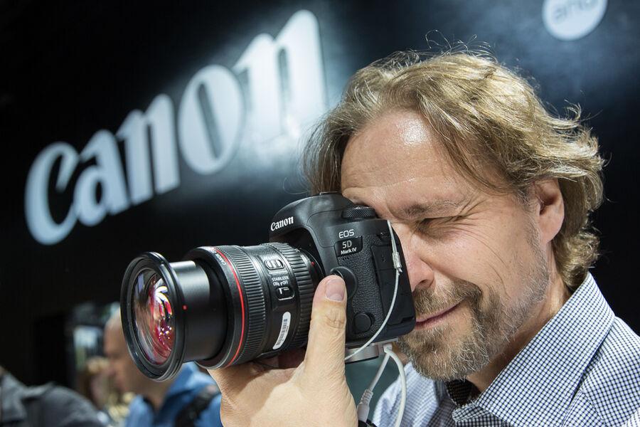 photo_16_059_132_Canon EOS 5D Mark III_ISO 1600_1-90 sec at f - 5,6