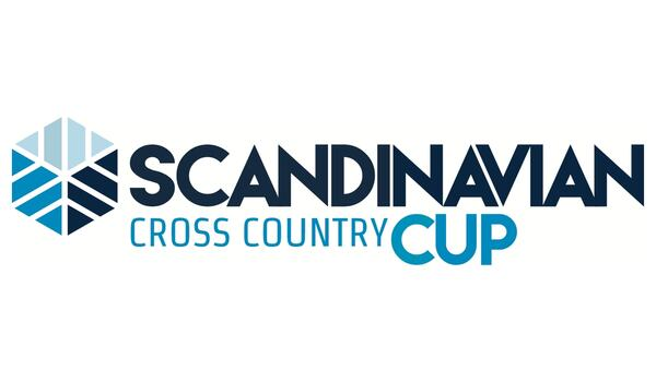 logo_scand_cup