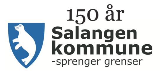 150 år