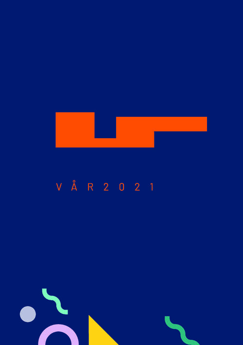 AKS-program_Vår2021_Side_01