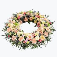 210284_blomster_krans