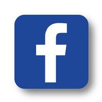 facebook-logo-icon-vector-29227975[1]_200x200.jpg