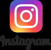 instagram-logo_200x194.png