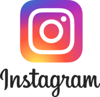 instagram-logo_200x194[1].png