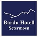 Bardu hotell.jpg