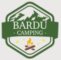 Bardu camping_125x123.png