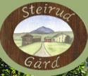 Steirud gård_125x108.png