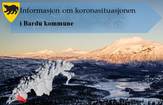 Koronabildekart ny hjemmeside  21.png
