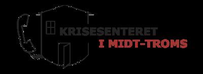 Krisesenter MT
