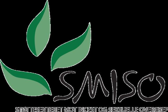 Logo-Smiso