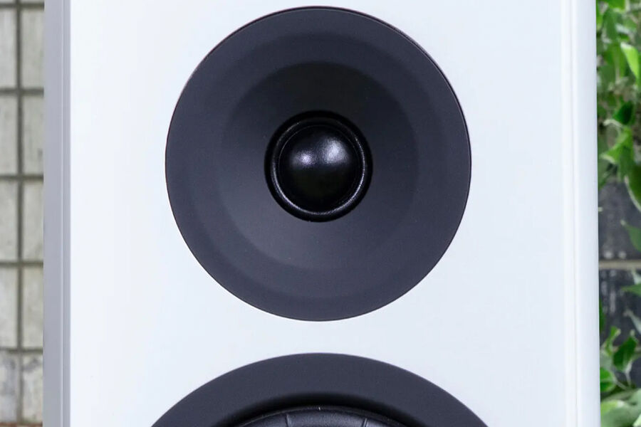 Closeup Legend 40
