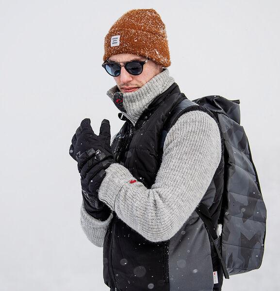 Vest---ED-Gloves