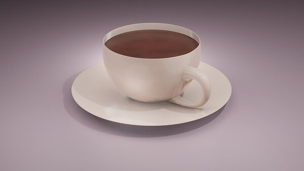 tea-cup-4813772_960_720