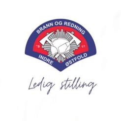 Ledig+stilling+logo