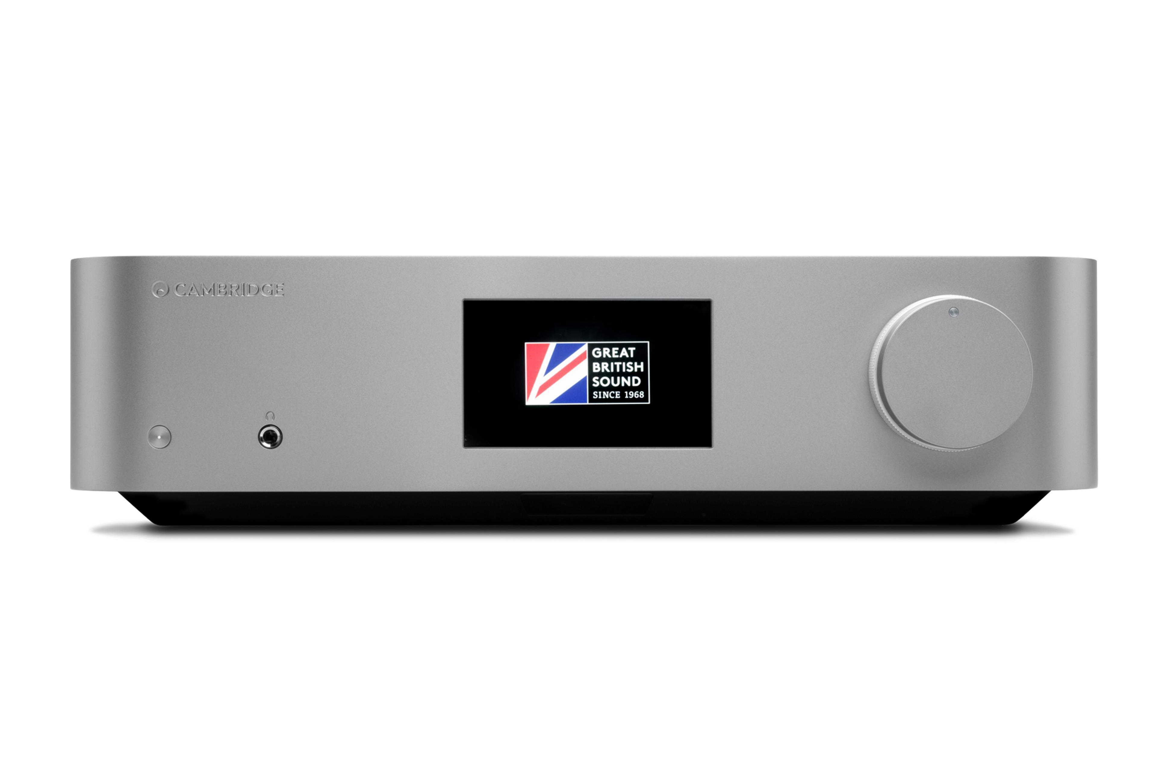 Cambridge Audio Edge NQ  streamer preamp .jpg