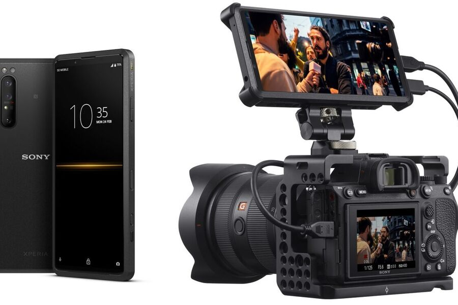 Sony-Xperia-PRO-featured-1300x750