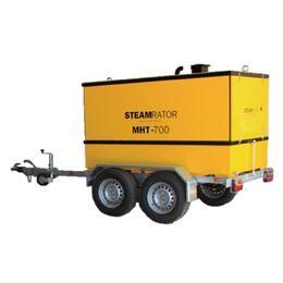 MHT 700 Steamrator 1