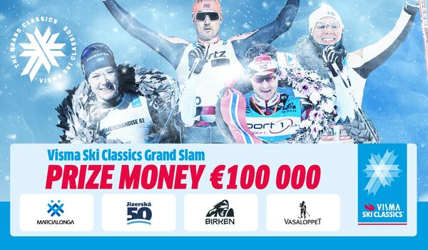 VSC_The Grand Classics_banner_PRIZE MONEY_1920x1080_01