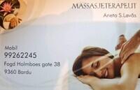 Aneta massasjeterapeut_200x129
