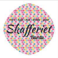 Skafferiet logo_200x200